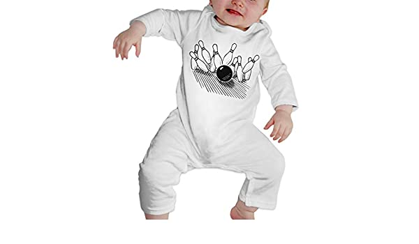 UGFGF/&3 Bear Baby Newborn Kids Short Sleeve Bodysuit Bodysuits 0-24 Months