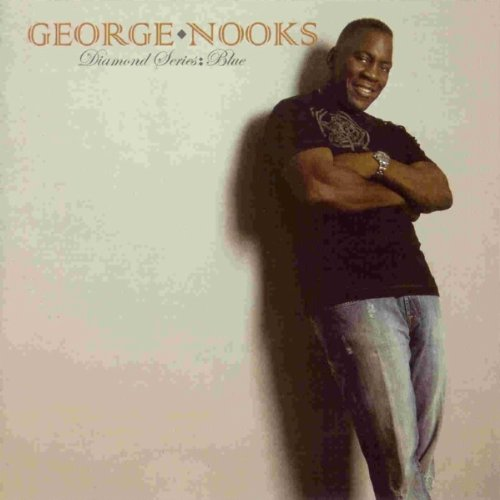 George Nooks - Musical Sweetness
