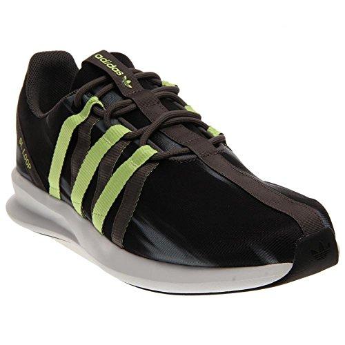 Flux Color Herren Zx Mehrfarbige Loop Adidas 44 Sl Racer Schuhe 4aqg77t