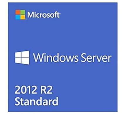 windows server 2012 r2 standard product key free download