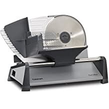 Cuisinart CFS-155C Food Slicer