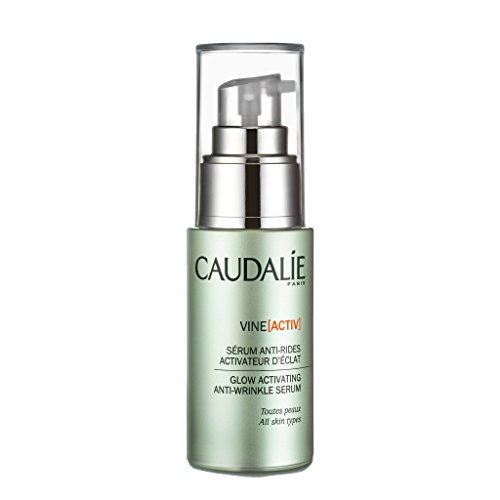Caudalie Vine[activ] Glow Activating Anti-Wrinkle Serum 30 ml