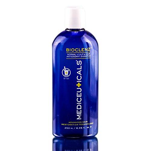 Antioxidant Bioclenz Therapro Shampoo (Therapro Mediceuticals Bioclenz AntiOxidant Shampoo - 8.45 oz)
