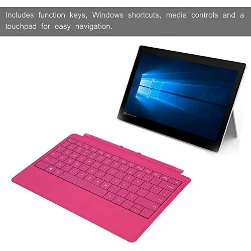 Buy rt surface pro