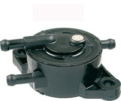 Piaggio 125-180-200 RMS Pompa benzina per Gilera 125-180-200 Piaggio 125-180-200 Pumps suitable for BGilera 125-180-200