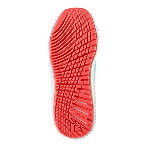 Chaussures junior adidas FortaRun
