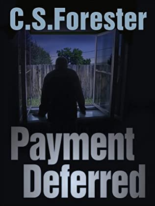 book cover of Payment Deferred