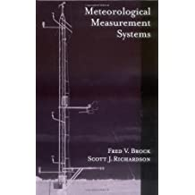 Meteorological Measurement Systems