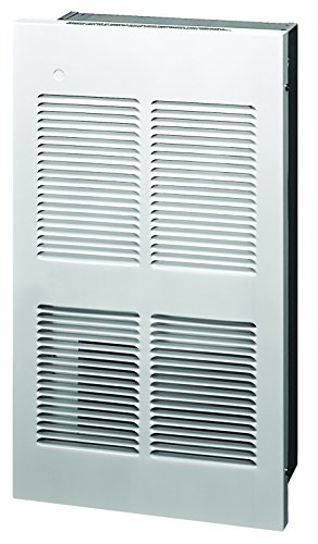 4000 watt electric wall heater - 4