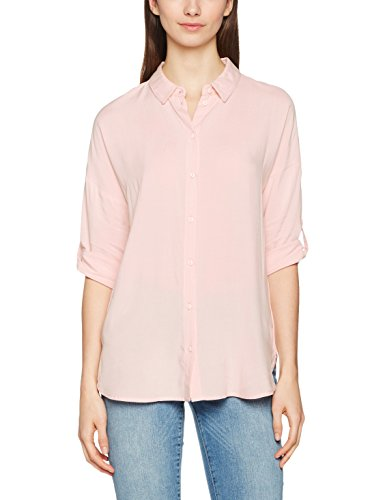 Keen Peachy Blouse Femme Only Rose w8YAFq