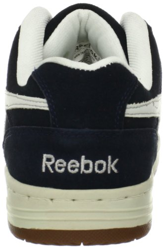 Men's Reebok Skate EH Navy Soyay Safety Work Shoe RB1920 Style 115xwT4q