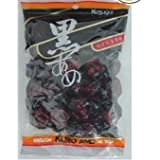 Kasugai Okinawa Black Sugar Mix -6 Oz - Japanese Candy