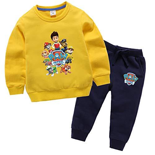 Best Baby Boys Jackets
