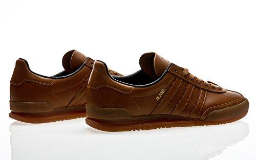 Mesa core Adidas mesa Mkii Black Originals Jeans qwZUHZ7t