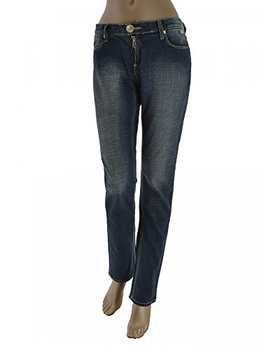 Donna Yell Industry Industry Yell Jeans ICp7Fw1Cq