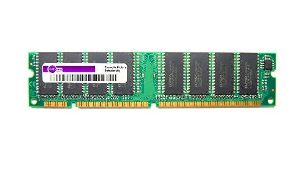 Hynix HYM71V16635HCT8-H PC133U-333-542 128MB Memory RAM