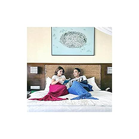 Trade Shop - Saco de dormir infantil Avengers Marvel edredón de cama con cojín 140 x 70 cm Kids: Amazon.es: Deportes y aire libre