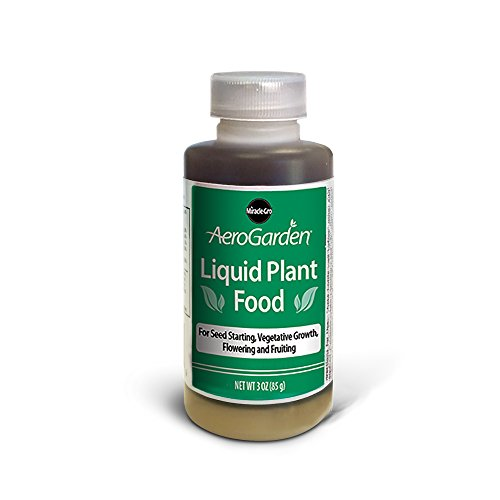 aerogarden-liquid-nutrients-3-oz