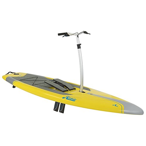 hobie-mirage-eclipse-12-stand-up-paddleboard