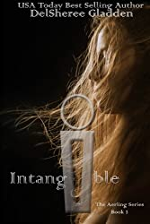 Intangible (The Aerling Series) (Volume 2)