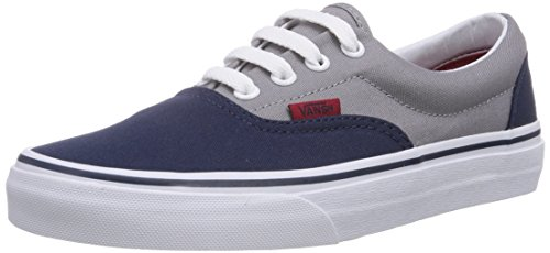 frst Fk1 Adulto top Era Gry Unisex Low Vans Multicolore Sneaker vnFPwBqg0x