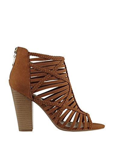 G By Guess Jelus Tessile Stivaletto
