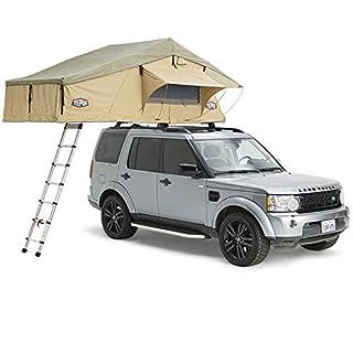 Tepui Explorer Autana Rooftop Tent (B01EVW2MSK) | Amazon price tracker / tracking, Amazon price history charts, Amazon price watches, Amazon price drop alerts