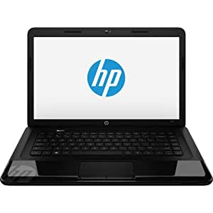 "HP 2000-2b16NR 15.6"" LED Notebook (4GB Ram, 500b hard drive, Windows 8, HDMI, WebCam)"