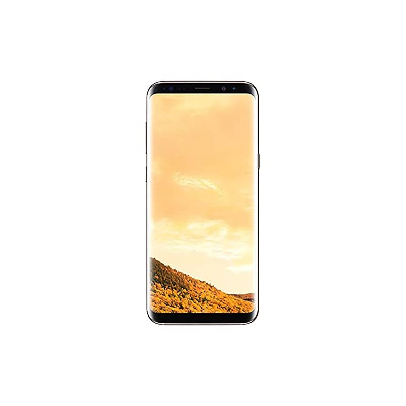 samsung-galaxy-s8-64gb-unlocked-phone-10