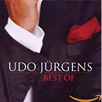 Udo Jurgens - Best Of