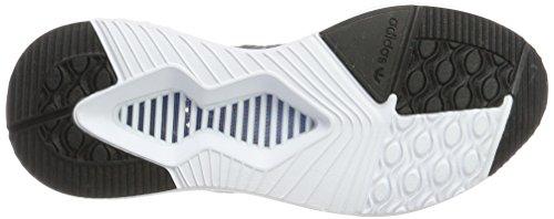 adidas Herren Climacool 02/17 Gymnastikschuhe Grau (Grey Four F17/grey Five F17/ftwr White)