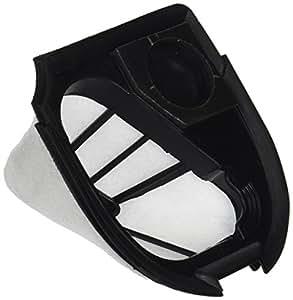 Eureka 70A Hand Vacuum Filter