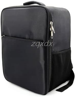 Hariier Backpack Bag Carrying Shoulder Case For 3 Professional Advanced New Z09 Drop ship