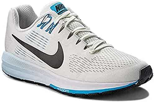 ad726f32ff8 Shopping Sucream - Grey - Running - Athletic - Shoes - Women ...