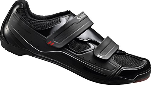 shimano-sh-r065-cycling-shoe-mens-black-460