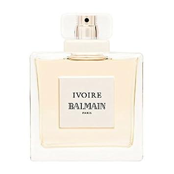 Pour Balmain Par Femme Balmain Parfum Pierre Ivoire Qdhrst