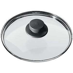 wmf perfect plus pressure cooker manual
