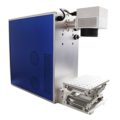 portable-laser-marking-machine-for-metal-and-non-metal-material20w