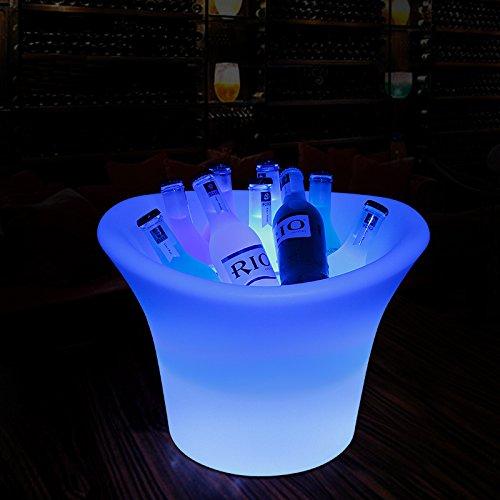eable Big Beer Ice Bucket ()