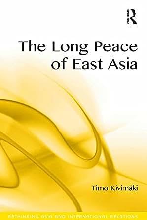 international relations of asia pdf