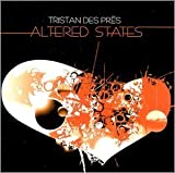 Altered States by Unknown (2000-01-03)