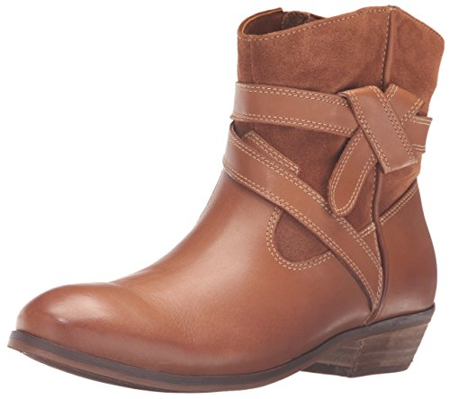 Image of SoftWalk Women's Roper Boot