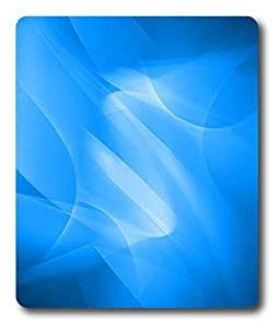 computer mouse pad Plasma Swirls PC Custom Mouse Pads / Mouse Mats Case Cover