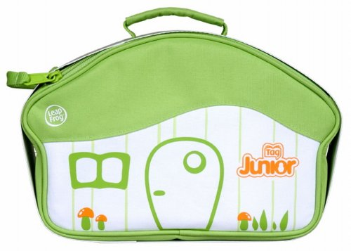 Junior Storage Case (works with Tag Junior) ()