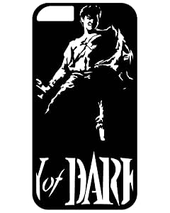 Angeles Kings Phonecase's Shop Cheap 6088440ZG620458963I5C Hard Case With Fashion Design Army Of Darkness iPhone 5c phone Case