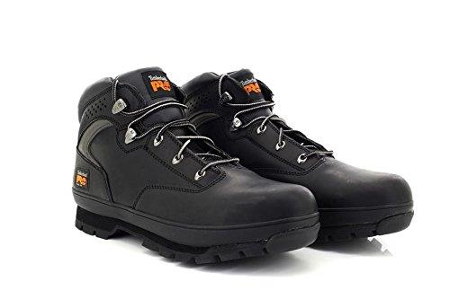 timberland scarpe uomo 44