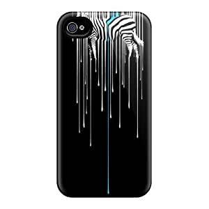 XBXLhuj7552IhhBy Case Cover For Iphone 4/4s/ Awesome Phone Case