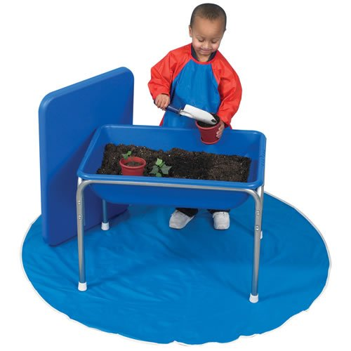 Childrens Factory 1130 Sensory Table - Small