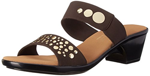 onex-womens-sonic-wedge-sandalchocolate9-m-us