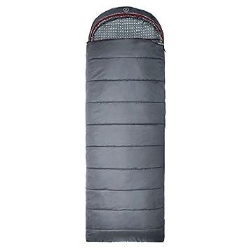SUHAGN Saco de dormir Gucci Campamento De Invierno Piscina Adulto Franela Almuerzo Impermeable 3Kg Engrosada Mosaico